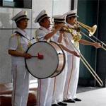 Professional Music Band